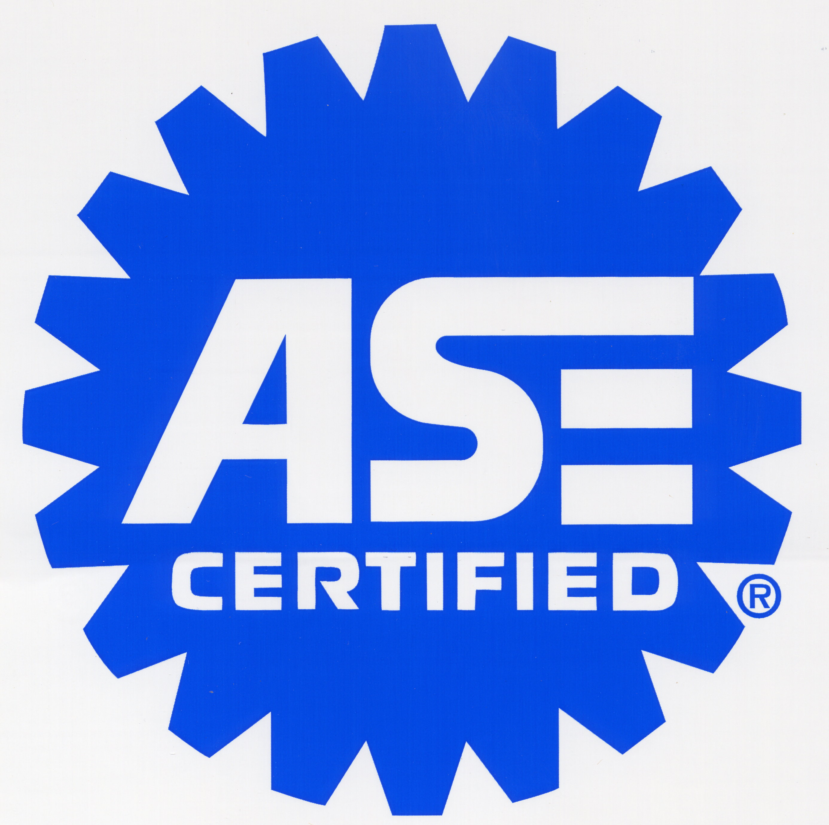 Marks ats transmission ase certified ase master technicians automatic transmission rebuilders association member xflitez Image collections